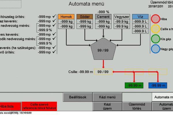 Automata-menu200Lang1S0-3