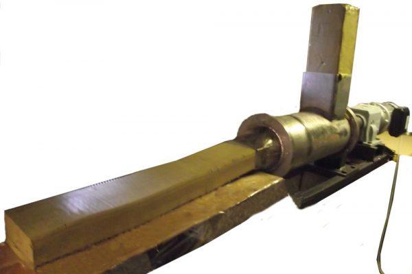 Teglagyarto-extruder-54-kb